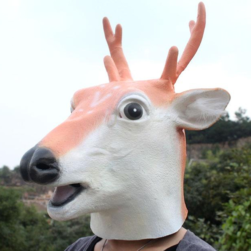 Hot-selling-latex-adult-size-full-head-Creepy-Halloween-Masquerade-Mask-for-cosplay-and-costume-Sika.jpg